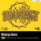 Wildstyle Remix