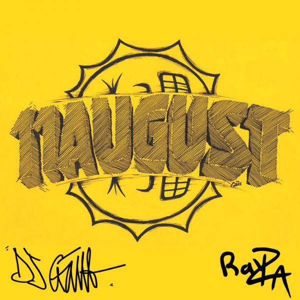 august11-cover-album