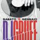 DJ Gruff Bergamo INK Club 2020