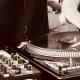 DJ Gruff Torino Askatasuna 2020