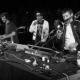 DJ Gruff Bologna Pasol 2019