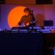 DJ Gruff a Torino sPAZIO 211 - 30 luglio 2020